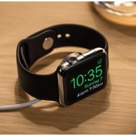 14 ویژگی سیستمعامل جدید Apple Watch