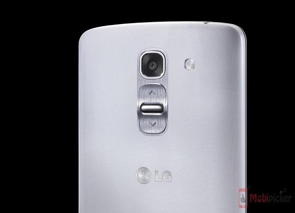 اطلاعات گوشی جدید g pro 3 الجی