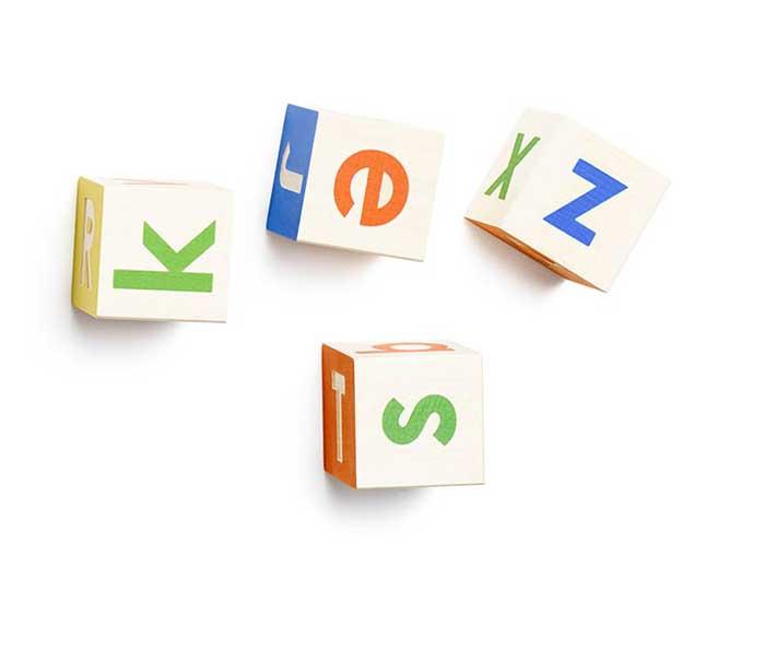 معرفی alphabet از سوی گوگل
