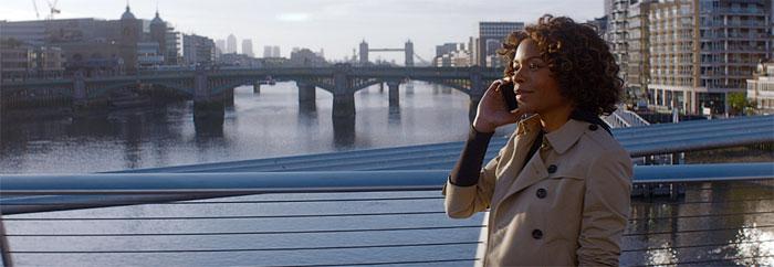 حضور گوشی اکسپریا z5 در فیلم جدید جیمز باند