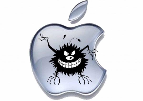 اپلیکیشن های آلوده به Xcodeghost در اپل استور