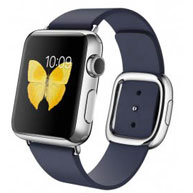 چگونه اپل واچ را به watchOS 2 ارتقا بدهیم