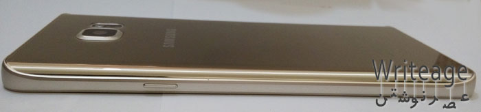 Samsung-galaxy-note5-09
