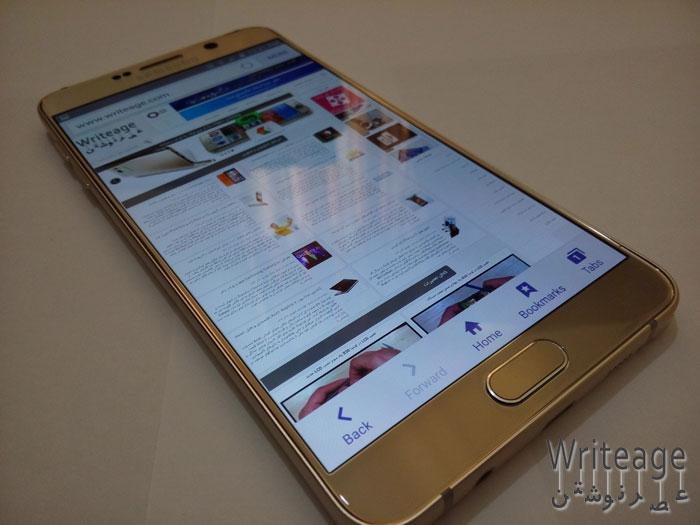 Samsung-galaxy-note5-13