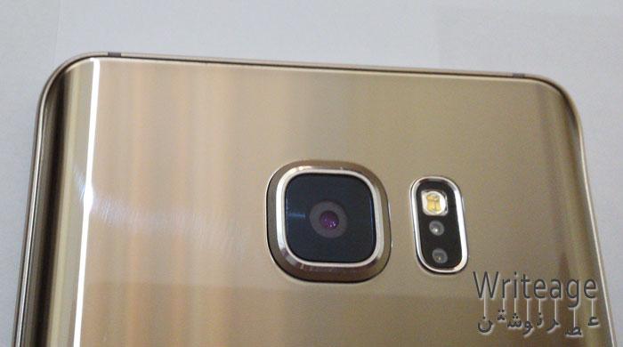 Samsung-galaxy-note5-14