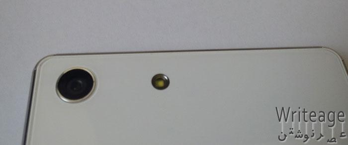 بررسی تخصصی سونی اکسپریا M5 dual