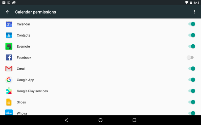 app-permission-android-6-08