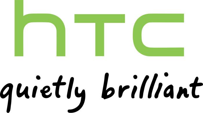 گزارش مالی HTC برای Q3 2015