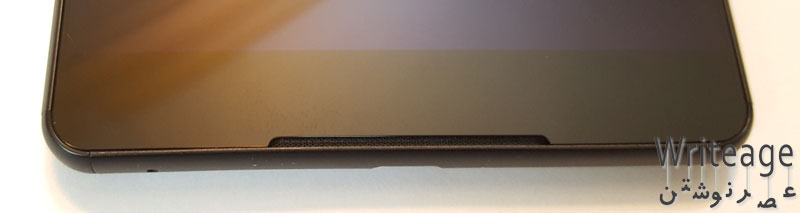مقایسه دو گوشی سامسونگ گلکسی a8 و سونی اکسپریا c5 ultra dual