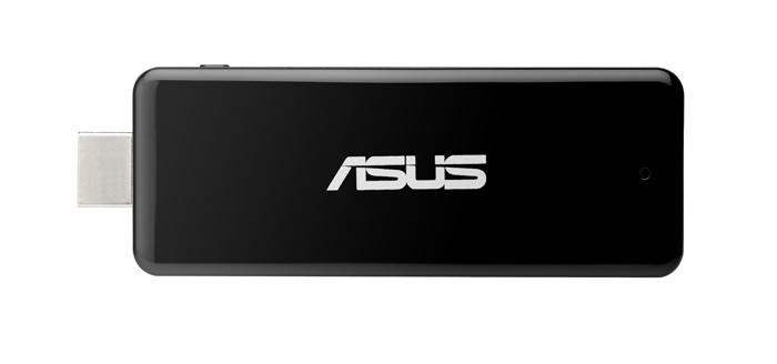 کامپیوتر USB ایسوس