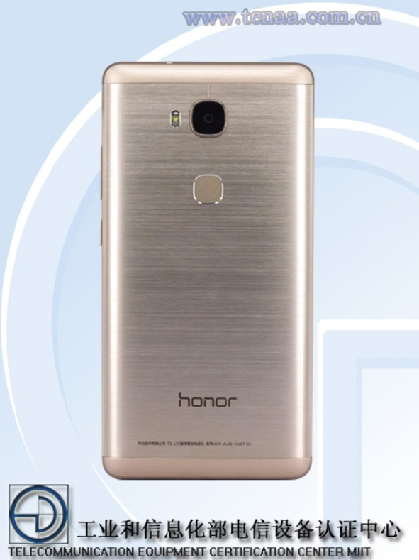 honor-7-plus