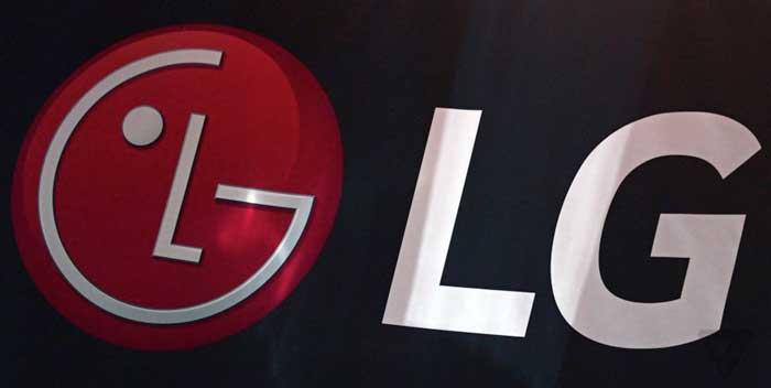 حضور صفحه نمایش دوم و اسلات جادویی در lg g5