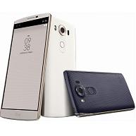 LG V10 و نکسوس 5X در ایران