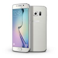 +Samsung Galaxy S6 edge خمیدگی روی اینچهای بزرگتر