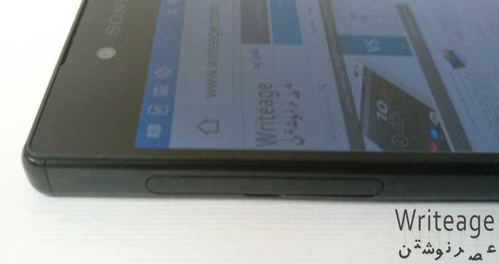 بررسی تخصصی سونی اکسپریا Z5 Premium Dual