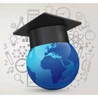 بهترین آموزش آنلاین فارسی