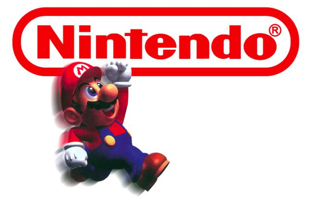 اطلاعات در مورد کنسول بازی جدید نینتندو NX