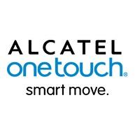 فاش شدن سری Pop4 آلکاتل وانتاچ قبل از MWC