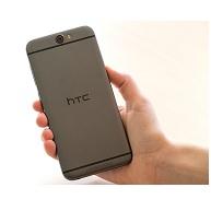 بهبود در گزارش مالی HTC؛ ادامه وضعیت قرمز