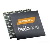 یادی از snapdragon 810، هلیو X20 هم داغ است!