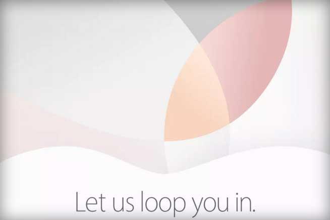 تایید جلسه 21 مارچ توسط اپل