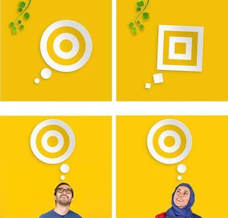 کمپین ایرانسل با نام بهاروبساز
