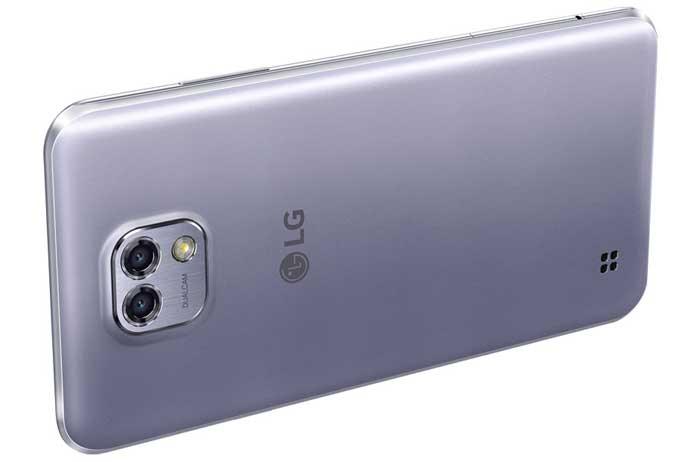 LG-X-Cam