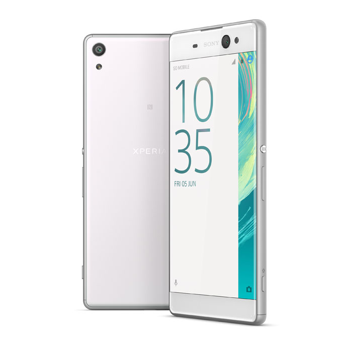 sony-unveiled-xperia-xa-with-16mp-autofocus-ois-selfi-camera-01