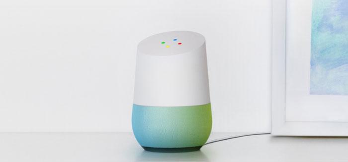 گوگل i/o 2016