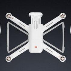 پهپاد شائومی آمد :Mi Drone فقط 380 دلار