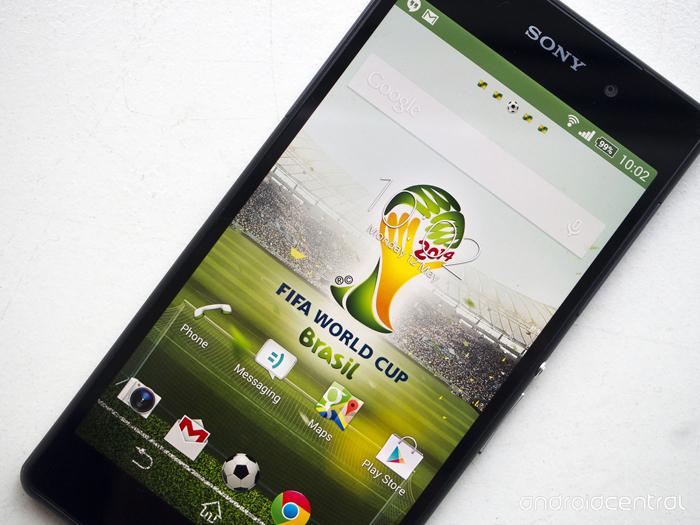 متوقف شدن تولید گوشیهای موبایل سونی در برزیل