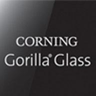 با گوریلا گلس 5 مقاومترین شیشه موبایلی آشنا شوید