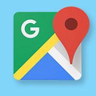 Google Maps را از این پس محدود به وایفای کنید