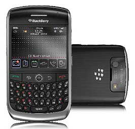 BlackBerry_curve_8900_02.jpg