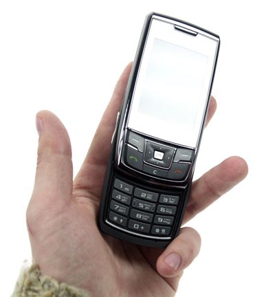 Samsung_DuoS_D880_01.jpg