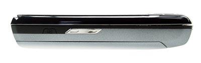 Samsung_DuoS_D880_03.jpg