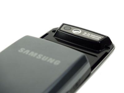 Samsung_DuoS_D880_05.jpg