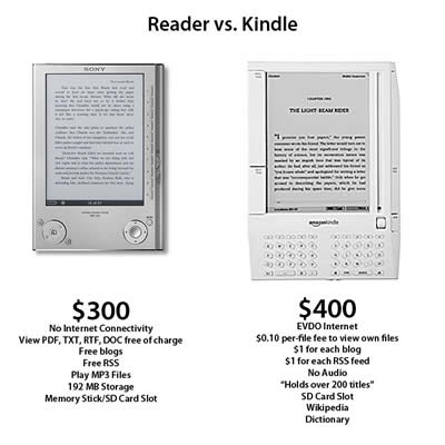 amazon-kindle-04.jpg