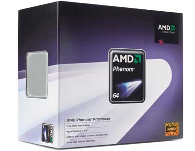 amd_computer_hardware_03.jpg