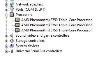 amd_computer_hardware_04.jpg