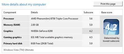 amd_computer_hardware_06.jpg