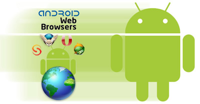 android-web-browsers-01.jpg