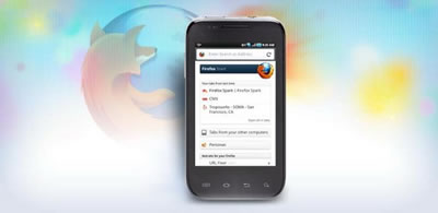 android-web-browsers-04.jpg
