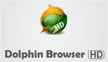 android-web-browsers-06.jpg