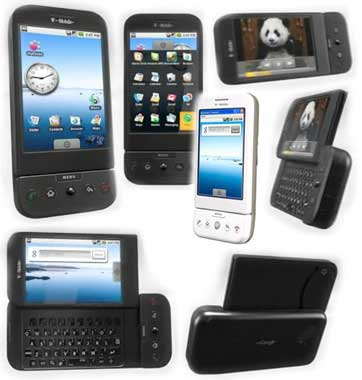 android_phone_buying_guide_first_part_02.jpg