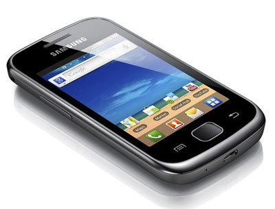 android_phone_buying_guide_first_part_03.jpg