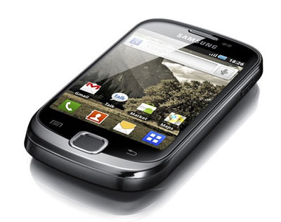 android_phone_buying_guide_first_part_08.jpg
