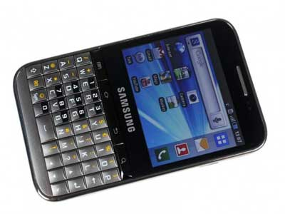 android_phone_buying_guide_first_part_12.jpg