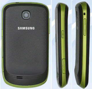 android_phone_buying_guide_first_part_15.jpg