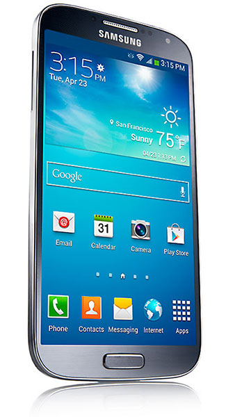 android_phone_buying_guide_part_5_06.jpg